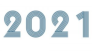 Read more about the article Voeux 2021