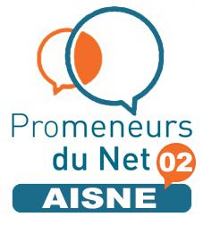 Read more about the article Promeneurs du Net