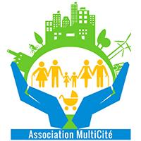 Association MultiCité